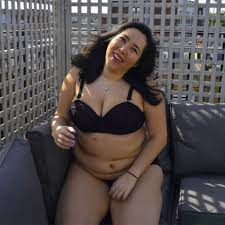 Bbw ass blow outs