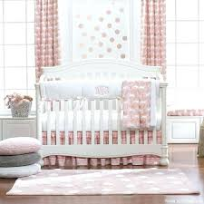 laura ashley nursery furniture laura ashley pink polka dot rug dots by rugs ceti bedrooms to