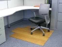 ikea office mat. Ikea Floor Mat Chair Australia New Item Best Home High Resolution Wallpaper Images Office O