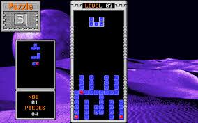 Image result for super tetris 2 + bombliss