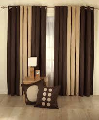 Modern Living Room Curtains Decoracion Combinada Lenceria Pinterest Pintura