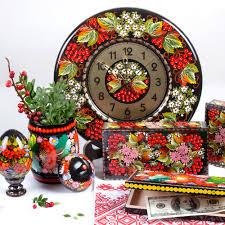 ukrainian gifts