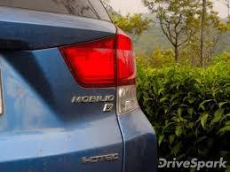 new car launches honda mobilioHonda Mobilio Production Ends  What Went Wrong For Hondas MPV Dream