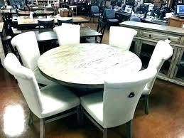 60 inch round dining tables inch round dining table inch round table round table runner inch