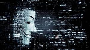 Download wallpaper: Hacking 3840x2160
