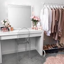 Best Dressing Table Vanity Ideas On Makeup Makeup Table With Makeup Table  With Mirror