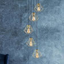 <b>Люстра TK Lighting</b> Diamond Gold <b>2576</b> купить в интернет ...