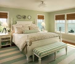 Delightful Country Bedroom Designs 47 101 Decorating Ideas Cool