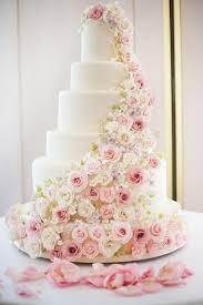 2171 best wedding cakes images