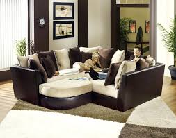 most comfortable sectional sofa. Beautiful Most Shocking Large Comfortable Sectional Sofas Best Comfy Ideas On  Couches With Most Sofa Regarding Your Home  Intended R