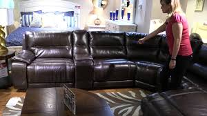 reclining chaise lounge. Clearwater Furniture Chair Sectional Reclining Chaise Lounge Console Armless Pieces Sofa N