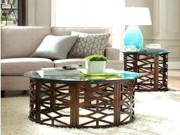living room end tables end tables for living room end tables for living room luxury