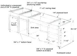 Standard Microwave Dimensions Safes Under Cabinet  Under Cabinet Microwave Dimensions65