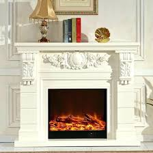 amazing electric fireplace mantel and fireplace mantels home depot floating fireplace mantel electric fireplace mantel floating