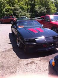 Best Irocz Images On Pinterest Camaro Iroc Chevrolet Camaro