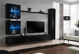 home entertainment furniture design galia. 304 Best Modern Wall Units / Entertainment Centers Tv Cabinets Stand For Living Room Images On Pinterest | Units, Home Furniture Design Galia P