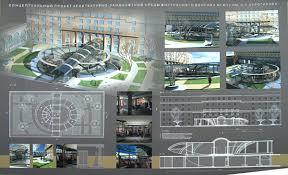 ru Защиты и просмотры Защиты Строгановка  ru Защиты и просмотры Защиты 2008 Строгановка Средовой дизайн