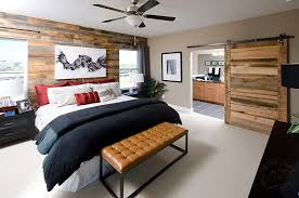 Small Picture Accent Wall Paneling Idaho Barn Wood Blend Reclaimed Lumber
