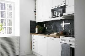 European Farmhouse Kitchen Design 25 Beautiful Small Kitchen Design Ideas