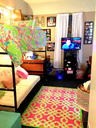Best Ideas Of Dorm Room Furniture College Seating Golfocd Marvelous