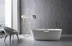 affordable bathroom ideas. Bathroom:Modern Bathroom Ideas Bottles Affordable Designs Showrooms Bathrooms Remodel H
