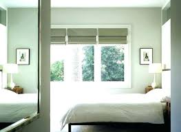 curtains ideas bedroom learn more curtain ideas for large bedroom large window treatment ideas curtains large