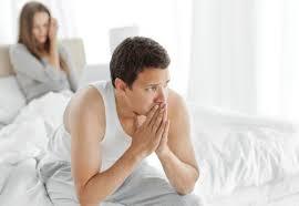 Image result for Fertilidade masculina  exercícios físicos anabolizantes