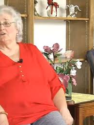 How senior citizens can stay cool during the summer | WOAI