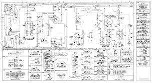 John Deere 737 Z-Trak full size of wiring diagram symbols motor vs schematic john deere 214 awesome pictures inspiration electrical