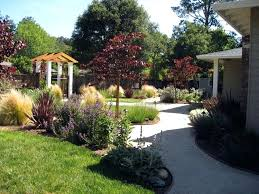 Small front yard landscaping ideas with rocks Curb Appeal Large Size Of Living Room Small Front Yard Landscaping Ideas With Rocks Desert Landscape For Design Fr Billielourdorg Large Size Of Living Room Small Front Yard Landscaping Ideas With