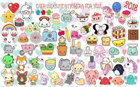 Kawaii Cute Wallpapers Desktop ...
