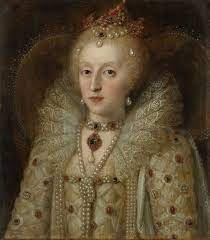 Elizabeth ii is one of the most influential women in the world, the head of the windsor dynasty, who has been the queen of great britain and northern ireland for more than 65 years. Elizabeth I Biography Facts Mother Death Britannica