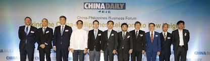 banner cdroundtable com web rt meeting meetingdetail id fcf899eb3bad4aa0aab7da27c2292264