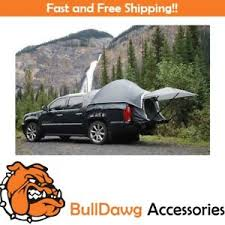 Truck Bed Tent In Stock | Replacement Auto Auto Parts Ready ...