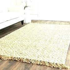 wool sisal rugs pottery barn sisal rug concepts custom diamond sisal rug platinum wool sisal rug