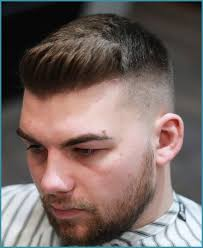 Mens Hairstyles For Short Hair 265620 Best Short Haircut Styles For