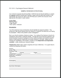 How Do You Write A Proposal Business Proposal Templates Examples