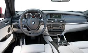 2014 bmw x6 interior bmw x6 interior pictures to pin showing gallery for 2014 bmw x6 interior