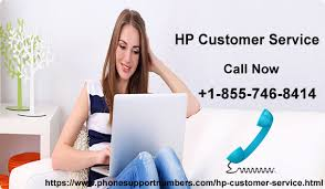 hp customer service number how to fix wireless network issue in hp printer