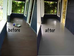 ideas on painting decoration floor patio painted concrete patio ideas decoration concrete floor ideas after