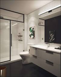 Small powder room design Modern Small Powder Room Ideas Awesome Powder Bathroom Design Ideas Interior Design Home Decor Powder Room Small Powder Room Ideas Awesome Powder Bathroom Design