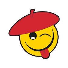 """Résultat de recherche d'images pour """"smiley basque"""""""
