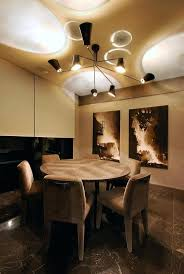 office design firm. interior design firm office case study corporate idea f