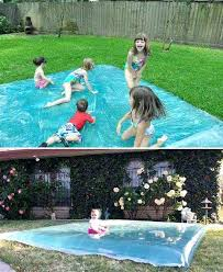 diy splash pad pvc pipe the following two tabs change content below home interior decor items