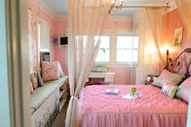 girly bedroom ideas for small rooms. girly decorations for bedrooms fabulous bedroom ideas room furnitures small rooms