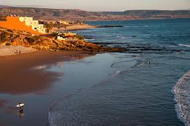 Making waves: Moroccan beach holidays | The Times \u0026 The Sunday Times