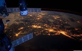 Nasa, International Space Station Ultra ...