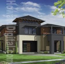 3d exterior design software. house illustration home rendering hardie design guide homes 3d software free exterior