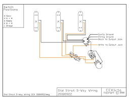 fender sss wiring diagram data wiring diagrams \u2022 fender noiseless telecaster pickups wiring diagram at Fender Noiseless Telecaster Pickups Wiring Diagram