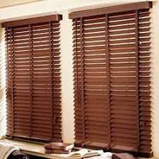 Vertical And Roller Blinds Wholesale Trader From PuneWindow Blinds Price